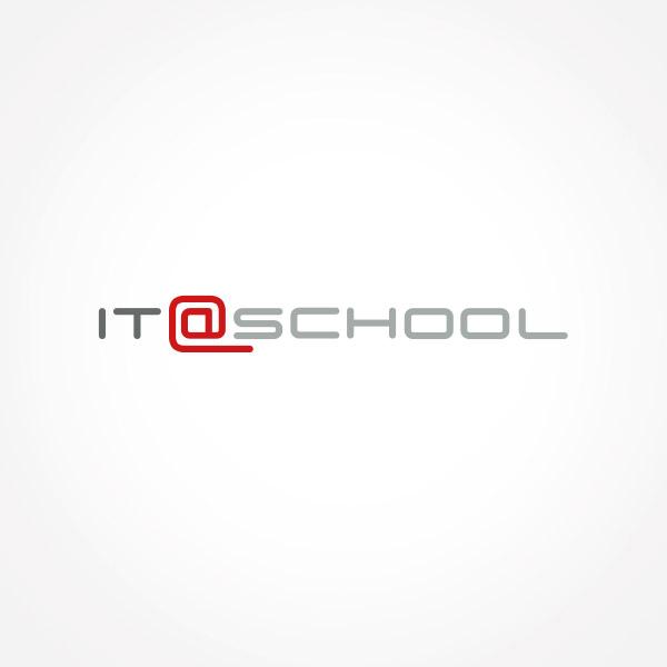 Logo Software App Icon Gestalten erstellen