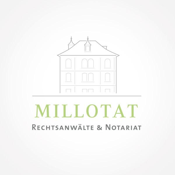 Werbung Logo erstellen Gestaltung Design Grafiker