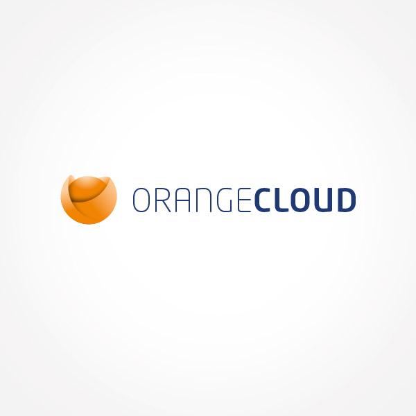 Logo Software App Icon Gestalten erstellen Grafiker