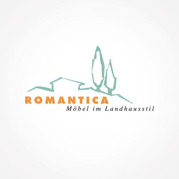 Logo Möbel wohnen Living Style Interior Gestaltung Design Grafiker