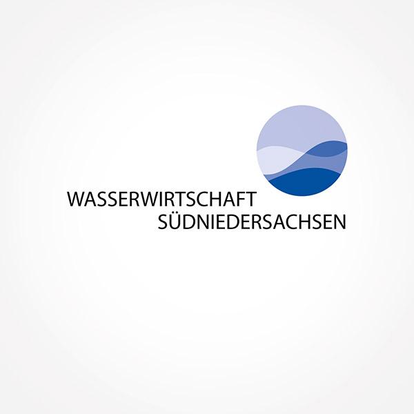 Logo erstellen Gestaltung Design Grafiker Werbeagentur