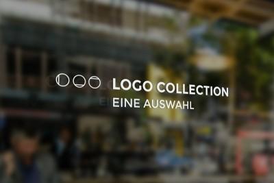 Logo Entwicklung Grafikdesigner Agentur Grafiker
